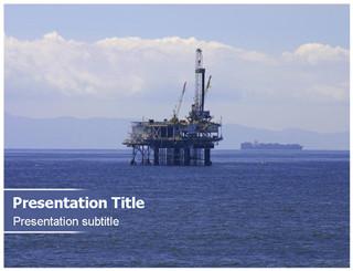 国际石油巨头加大能源投资力度
