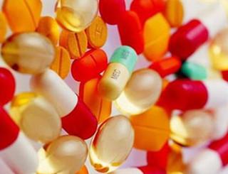 抗生素市场原料药市场需求情况分析