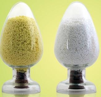 2012年及2013上半年草甘膦进出口形势分析