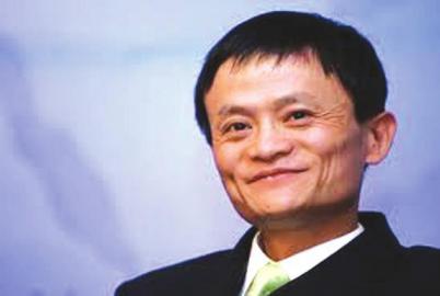马云如何做银行:小微信贷业务被看好