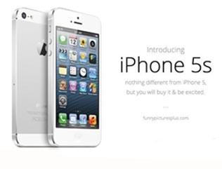 苹果iPhone新路之分析